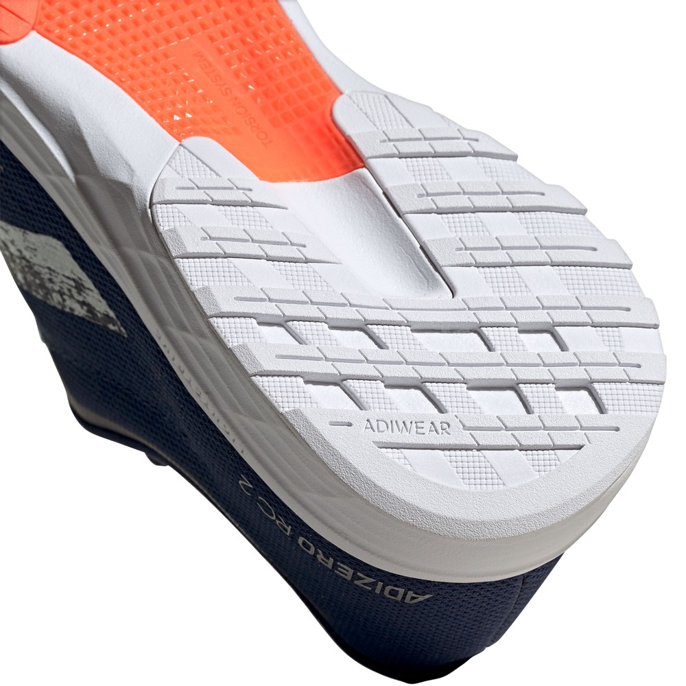 Adidas Adizero RC 2 #4