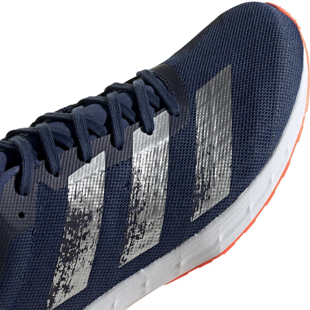Adidas Adizero RC 2 #5