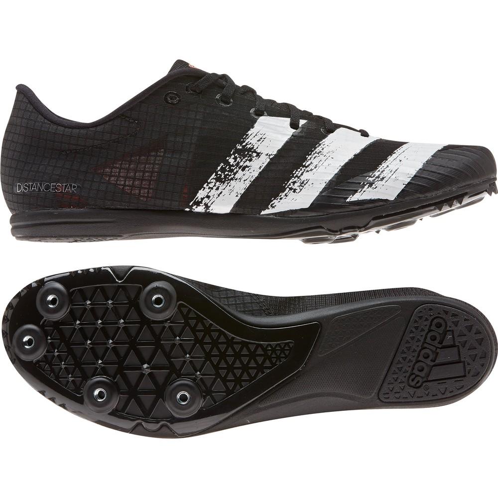 Adidas Distancestar #2