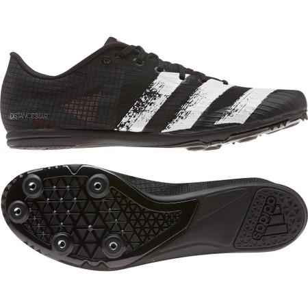 Adidas Distancestar #4