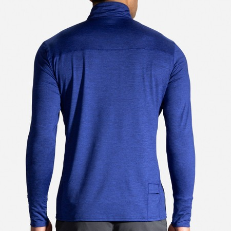 Brooks Dash Half Zip Top #3