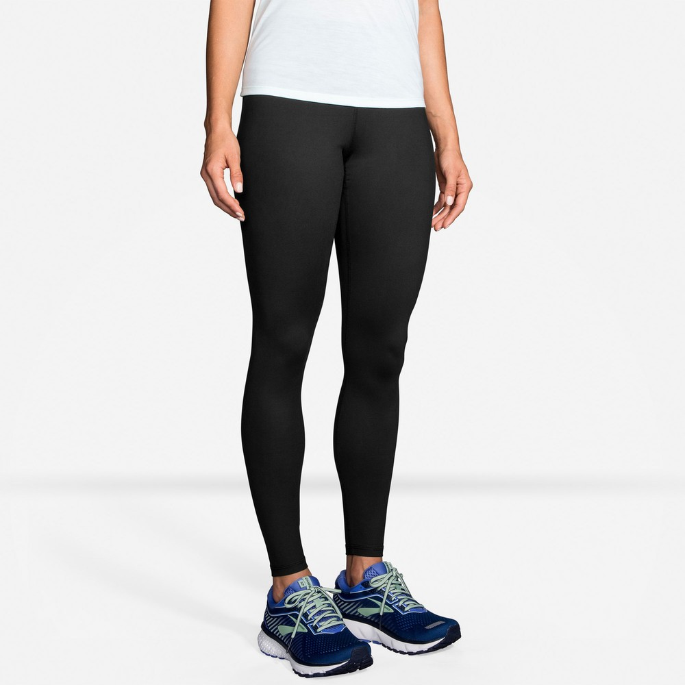 Brooks Greenlight Essential Tights #1