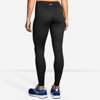 BROOKS  Greenlight Essential Tights
