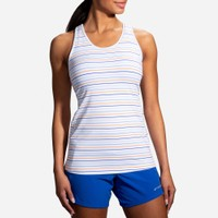 BROOKS  Pick Up Tank
