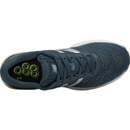 New Balance 880 V9  D #10
