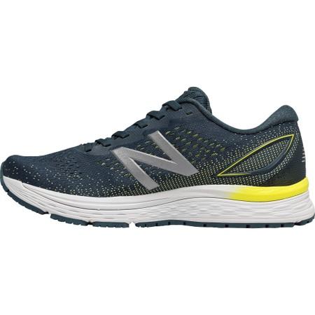 New Balance 880 V9 2E #9