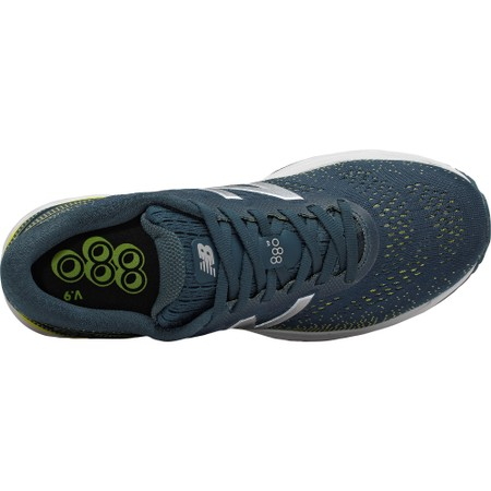 New Balance 880 V9 2E #10