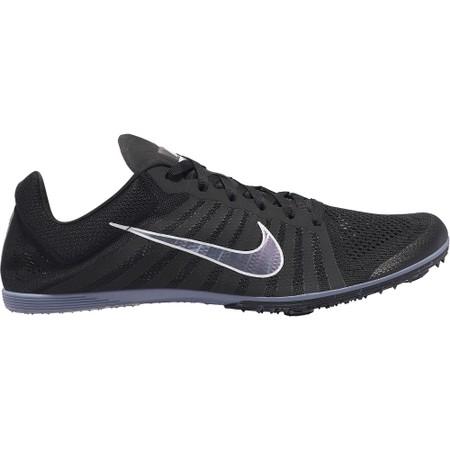 Nike Zoom D #7