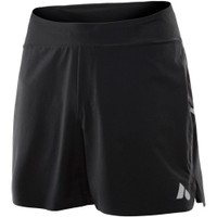 AUSSIE GRIT APPAREL  Accelerate 5in Shorts