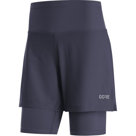 Gore R5 Twin 7in Shorts #1