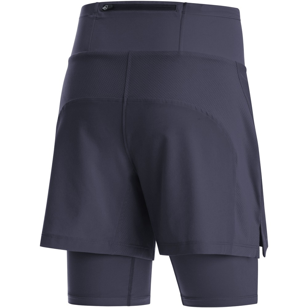 Gore R5 Twin 7in Shorts #2