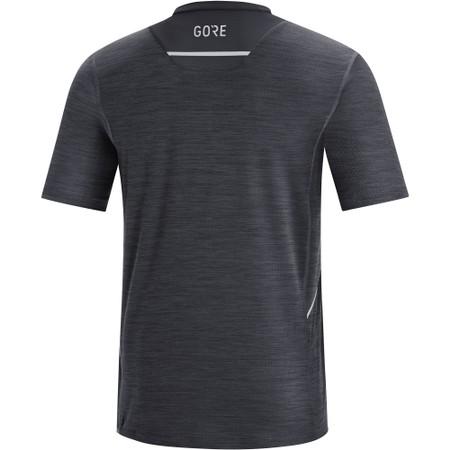 Gore Running R3 Tee #2