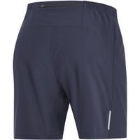 GORE  Running R5 5in Shorts