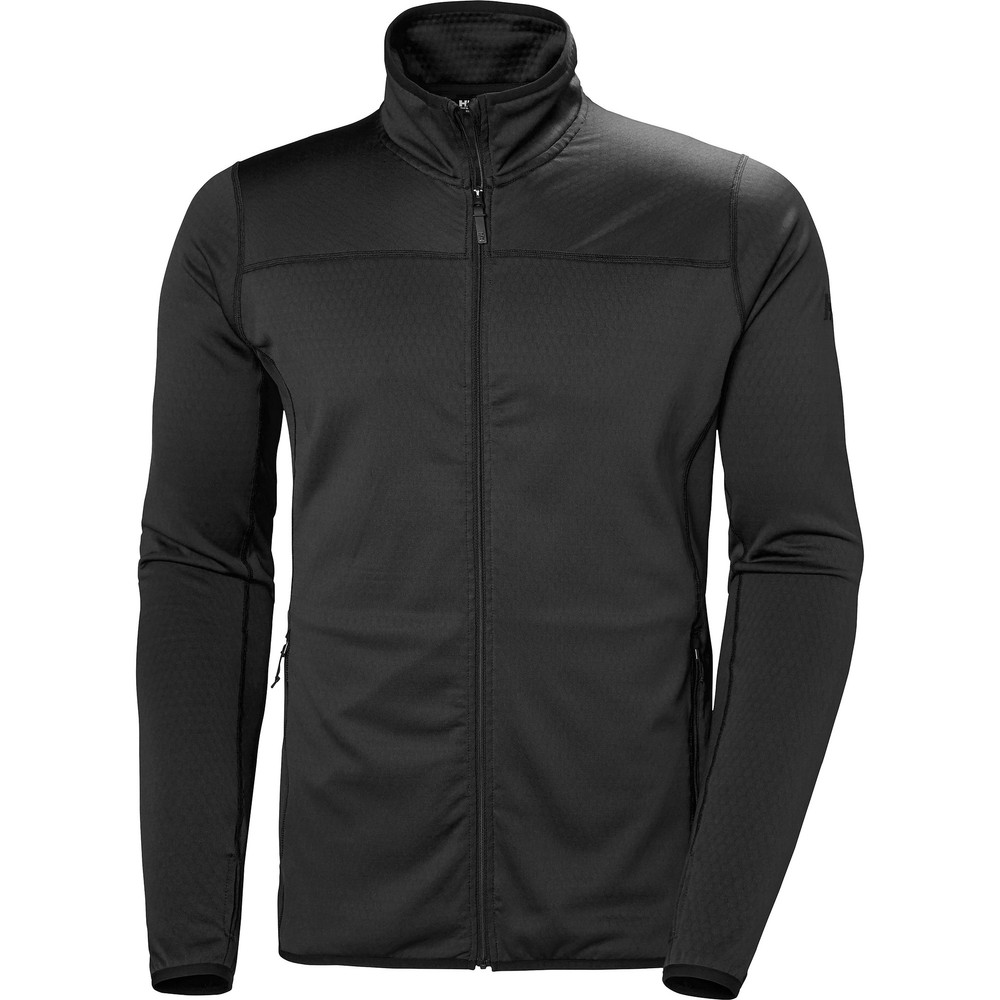 Helly Hansen Vertex  Full Zip Top #1