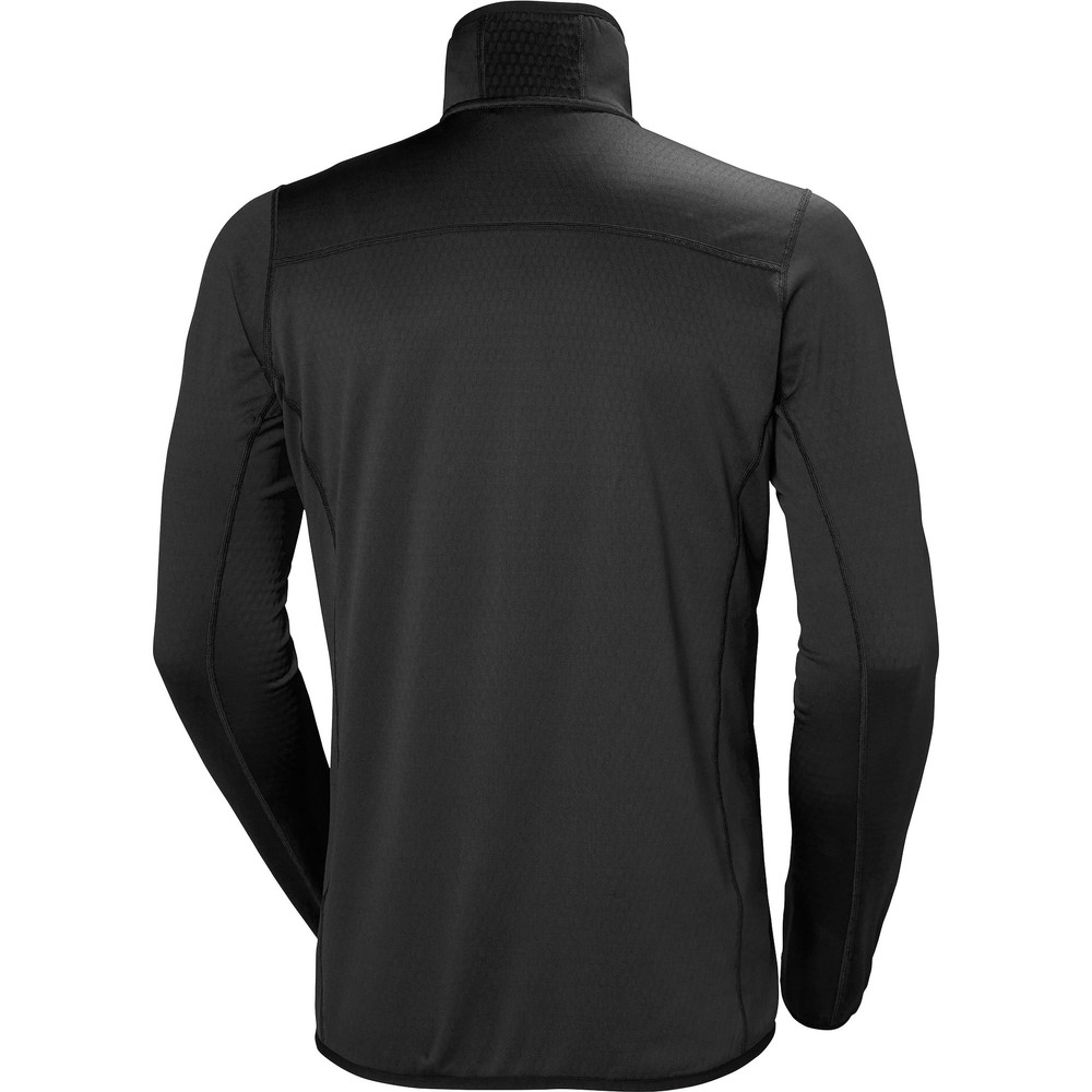 Helly Hansen Vertex  Full Zip Top #2
