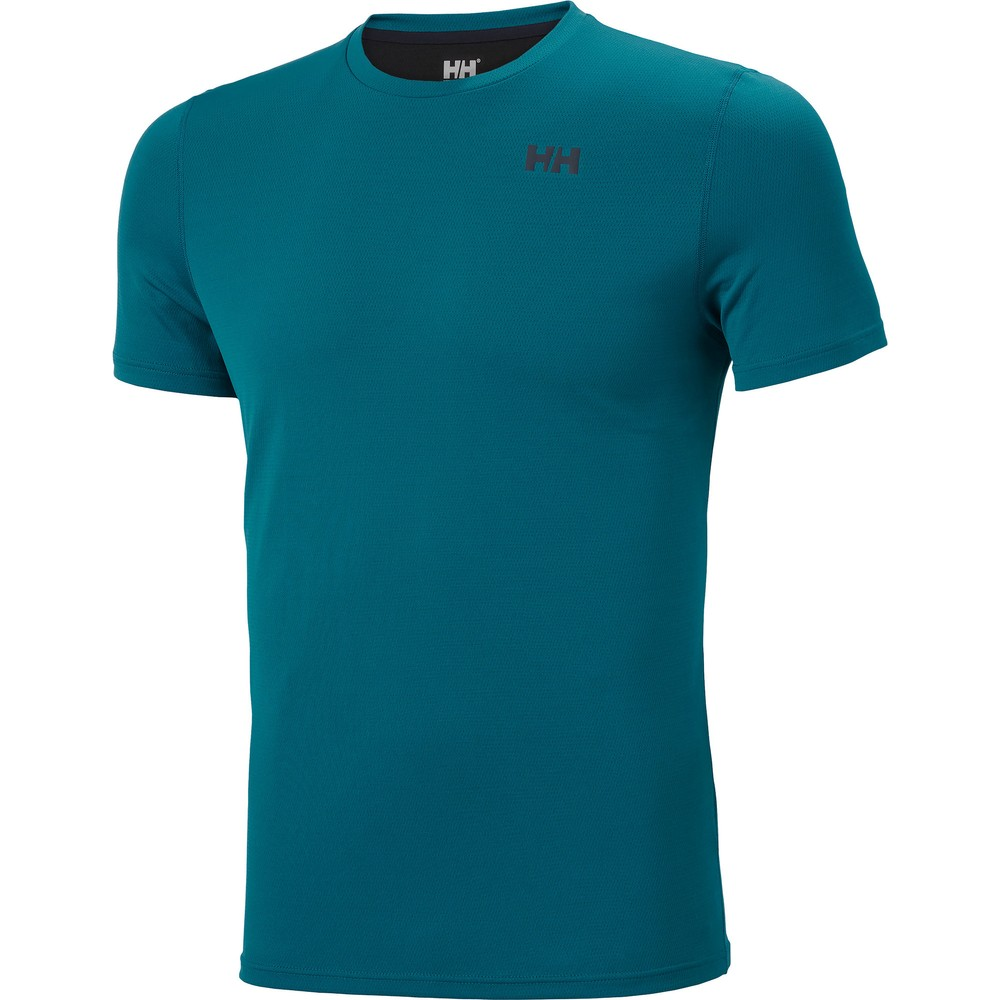Helly Hansen Active Solen Tee #5