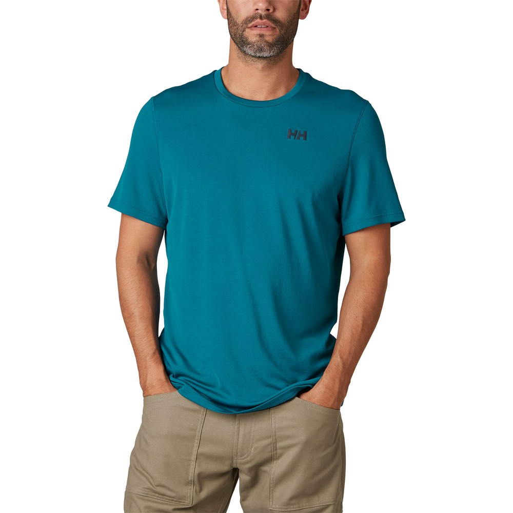 Helly Hansen Active Solen Tee #6