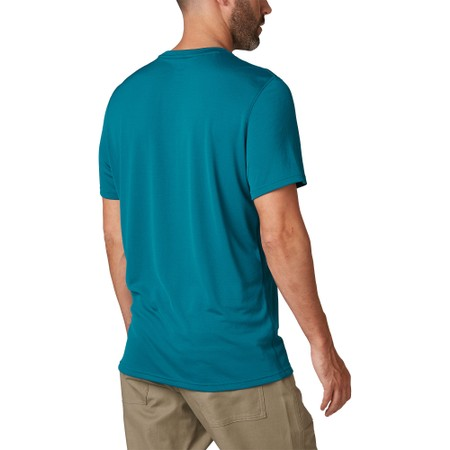 Helly Hansen Active Solen Tee #7