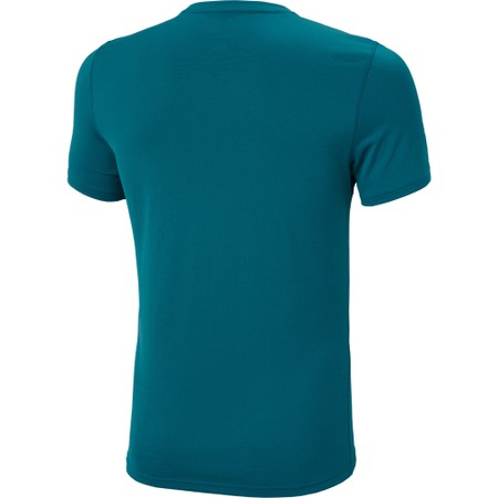 Helly Hansen Active Solen Tee #8
