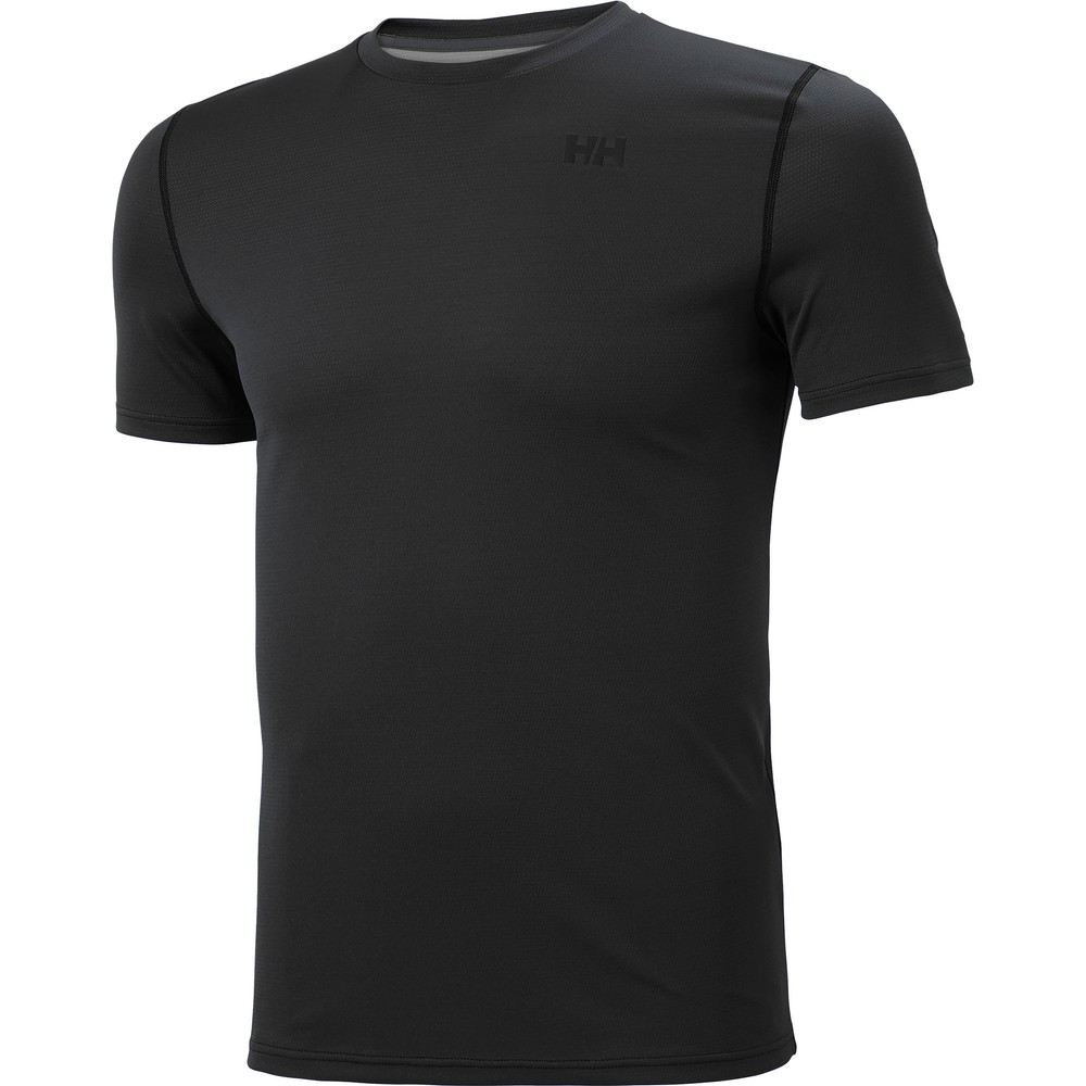 Helly Hansen Active Solen Tee #9