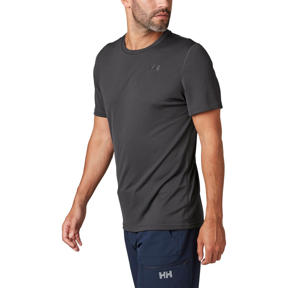 Helly Hansen Active Solen Tee #10