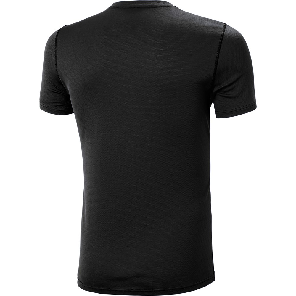 Helly Hansen Active Solen Tee #11