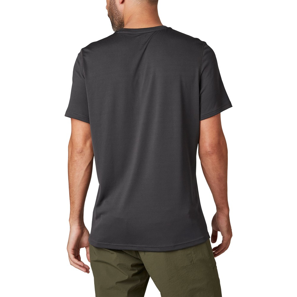 Helly Hansen Active Solen Tee #12