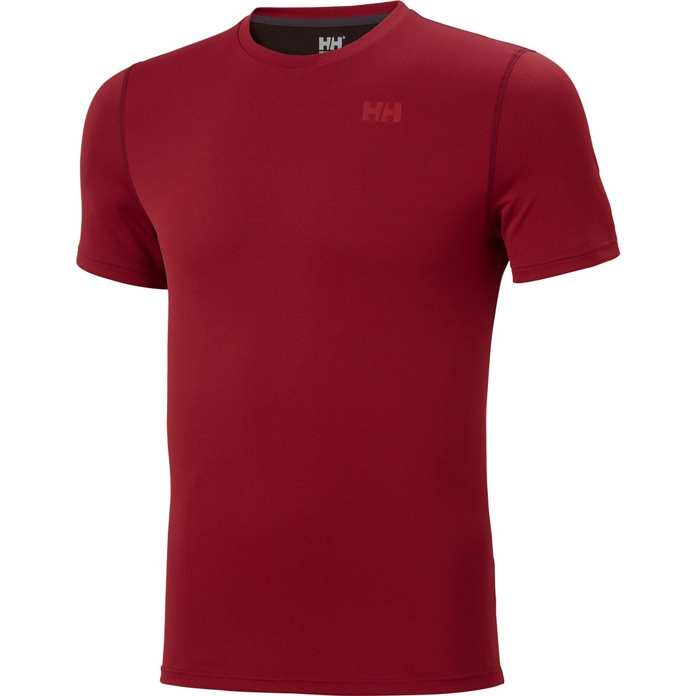 Helly Hansen Active Solen Tee #13