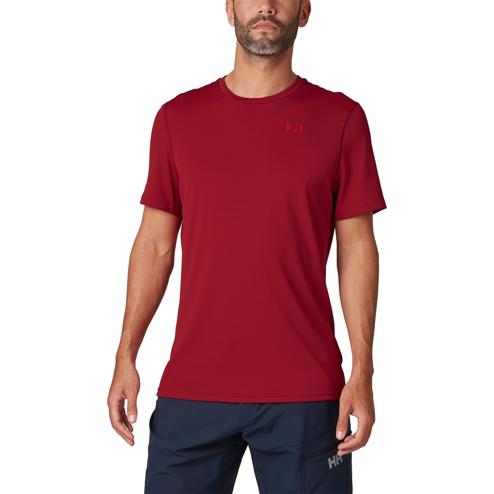 Helly Hansen Active Solen Tee #14