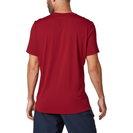 Helly Hansen Active Solen Tee #15