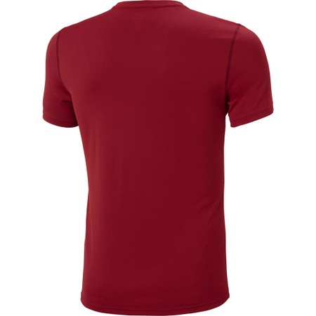 Helly Hansen Active Solen Tee #16