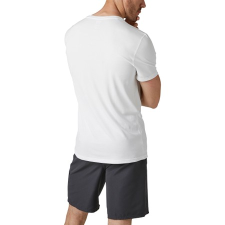 Helly Hansen Active Solen Tee #3