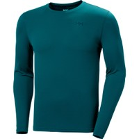 HELLY HANSEN  Active Solen Top