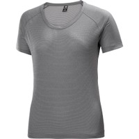 HELLY HANSEN  Verglas Tee