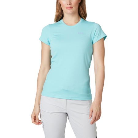 Helly Hansen Active Solen Tee #2