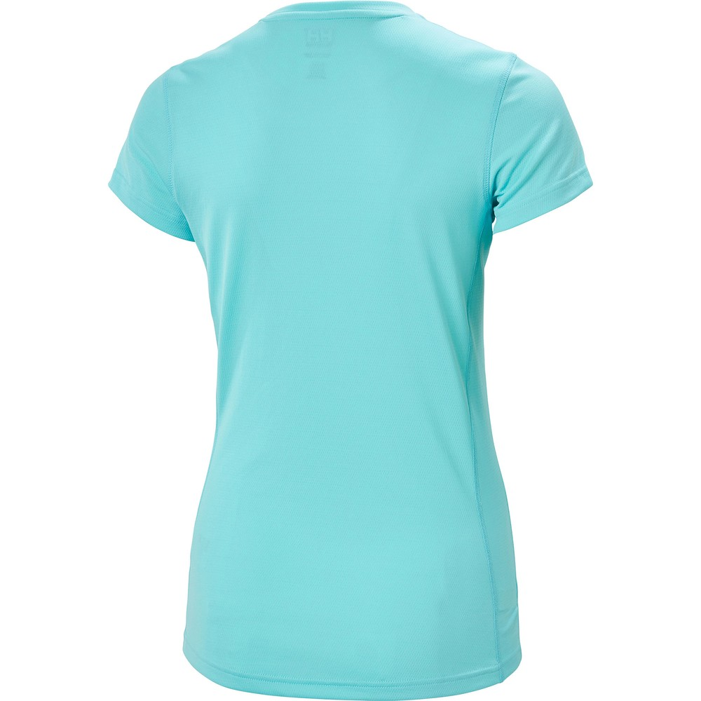 Helly Hansen Active Solen Tee #4