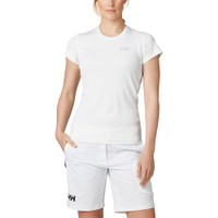 HELLY HANSEN  Active Solen Tee