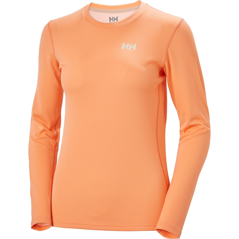 Helly Hansen Active Solen Top #1