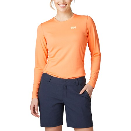 Helly Hansen Active Solen Top #6