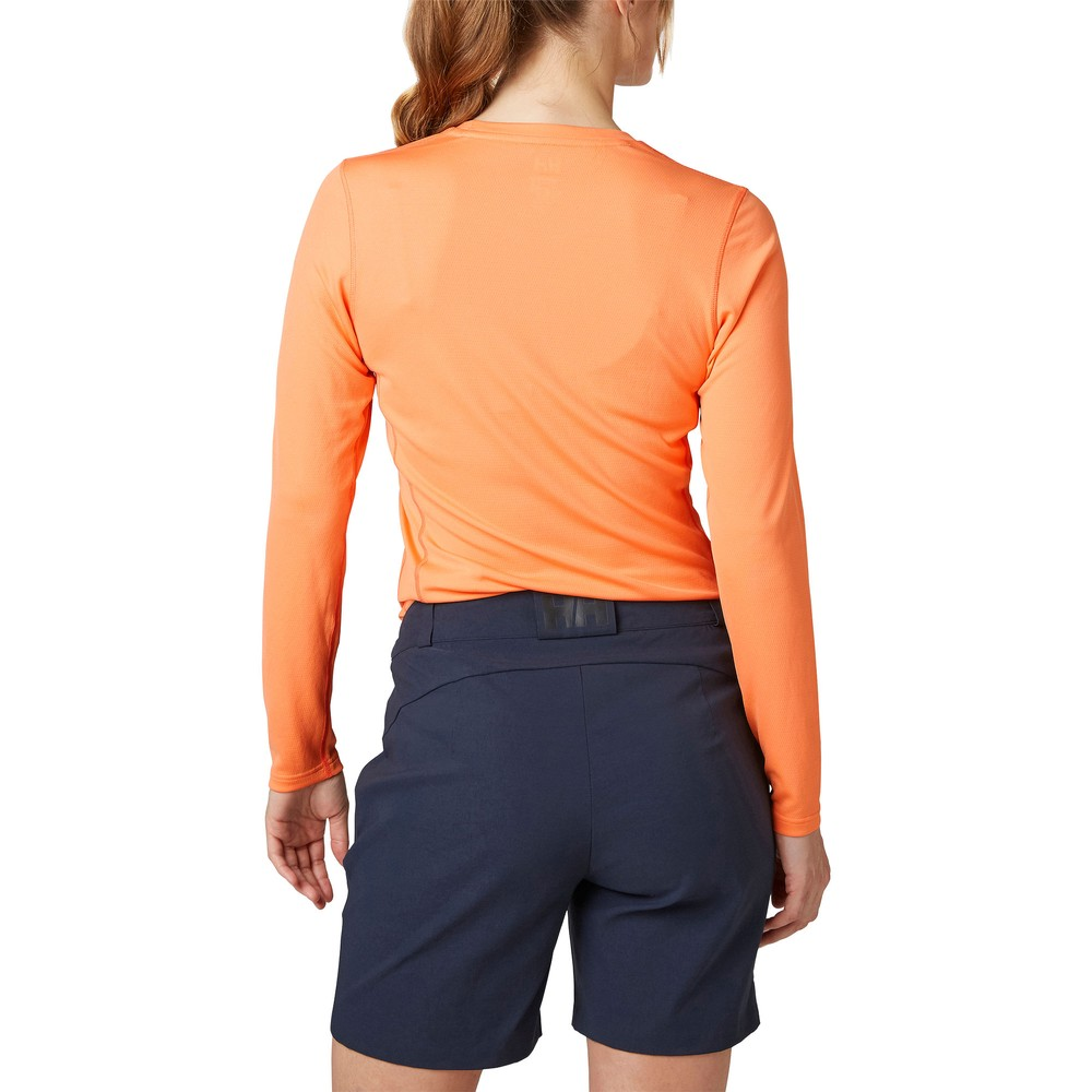 Helly Hansen Active Solen Top #3