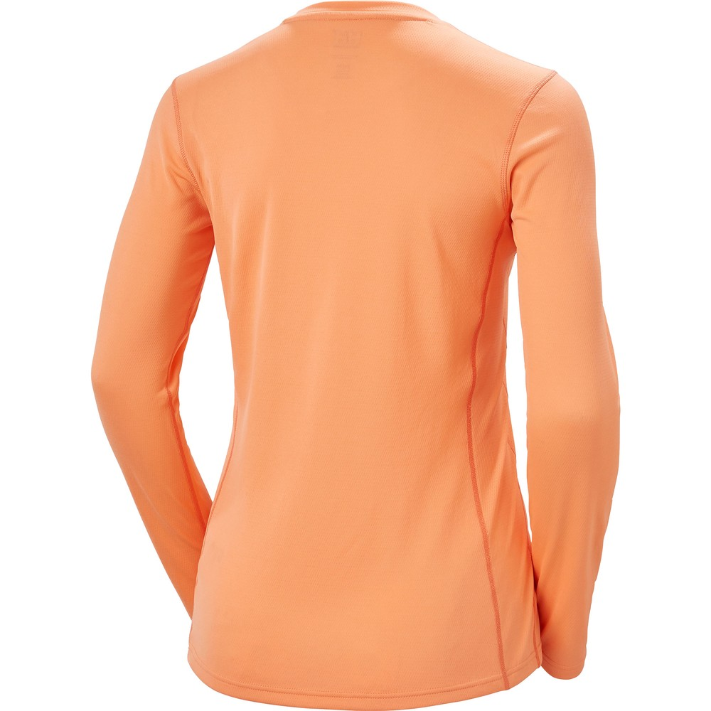 Helly Hansen Active Solen Top #4