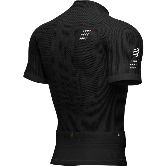 Compressport Trail Postural Tee 2020 #3