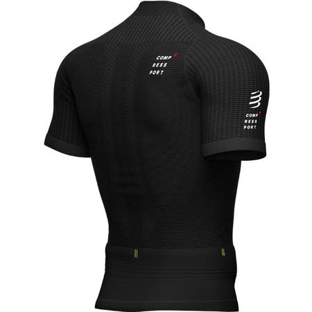 Compressport Trail Postural Tee 2020 #4