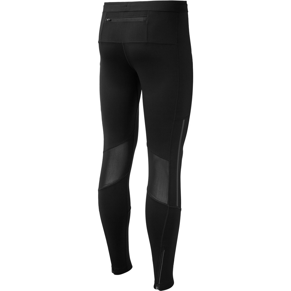 Ronhill Stride Stretch Tights #2