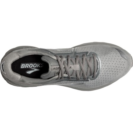 Brooks GTS 20 #27