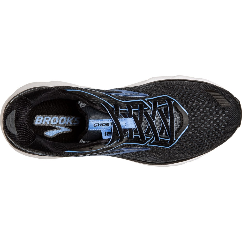 Brooks Ghost 12 #28