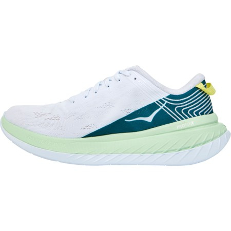Hoka One One Carbon X #8