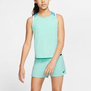 Nike Tank Elastika Slim Fit #1