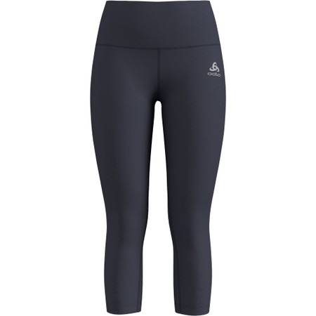 Odlo Shift Medium 7/8 Tights #1