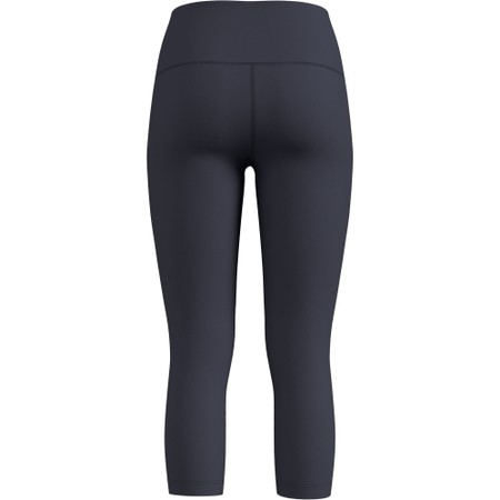 Odlo Shift Medium 7/8 Tights #3